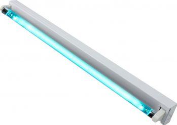 LAMPA BACTERICIDA UV-C cu fixare pe perete