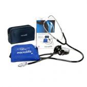 Termometru mecanic Microlife BP AG1-20